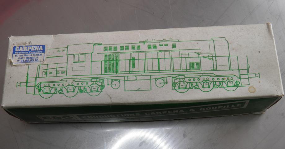 P5150333.JPG