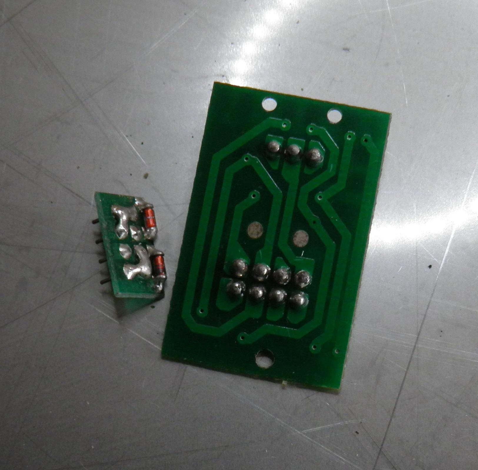 P5180276.JPG