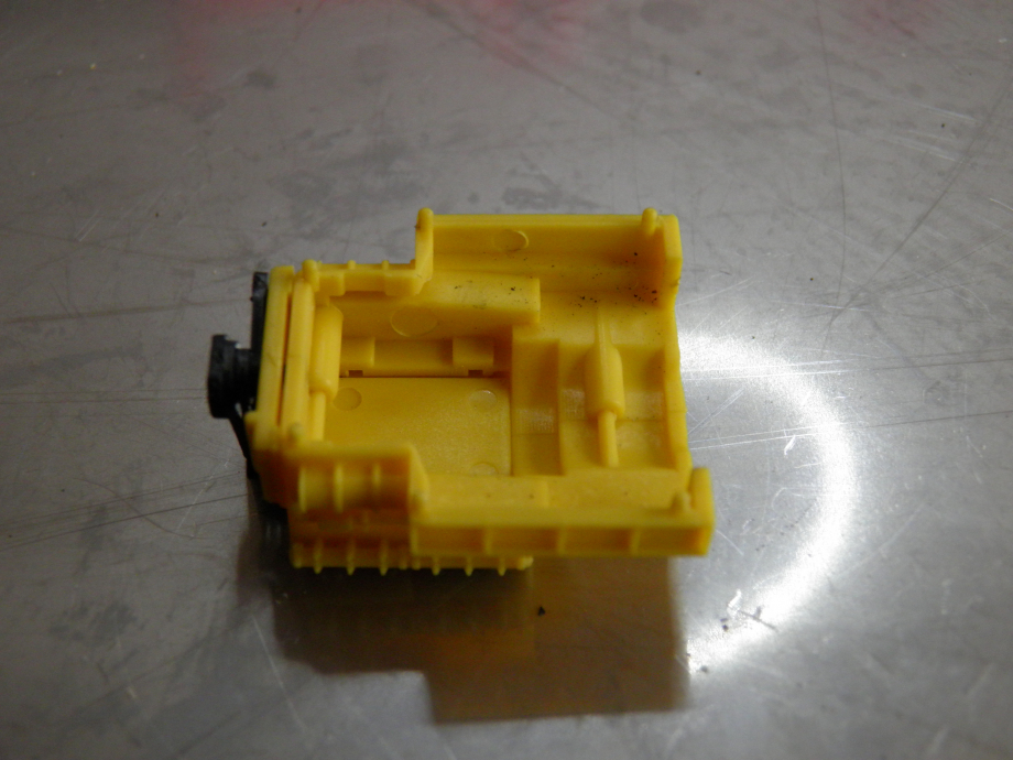 P5180278.JPG