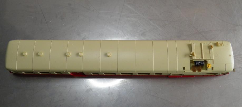 P5180314.JPG