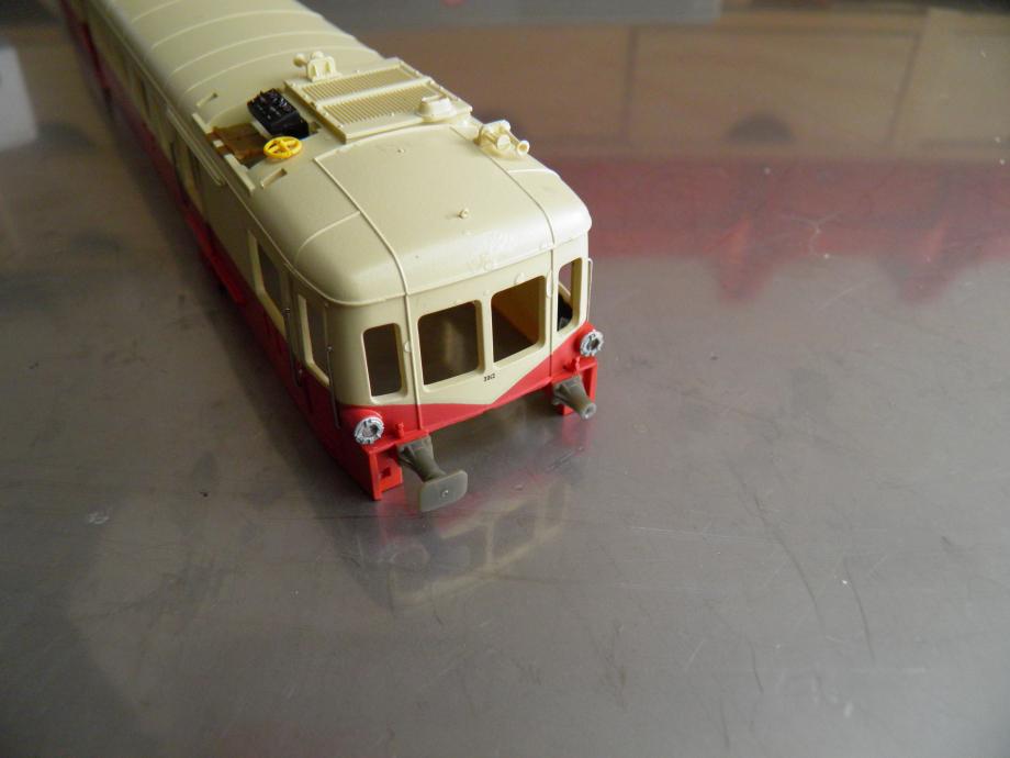 P5180324.JPG