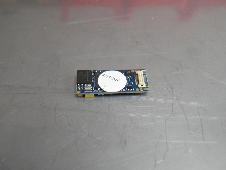 P5180275.JPG