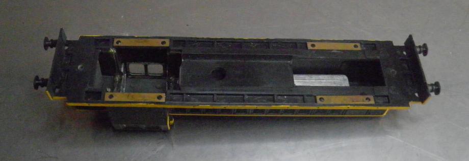 P5190334.JPG