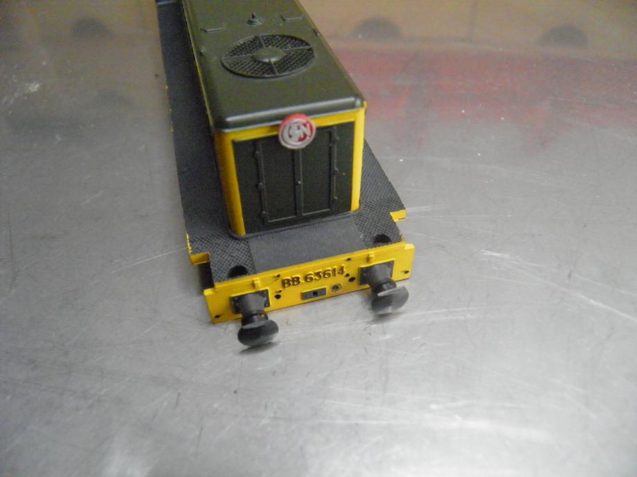 P5190337.JPG