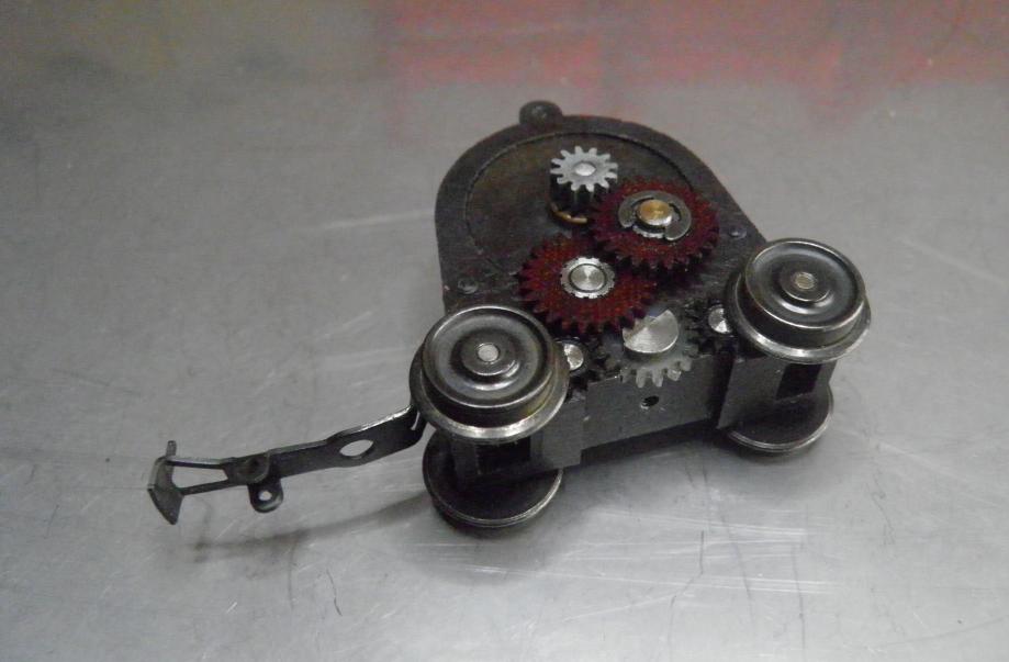 P5190351.JPG