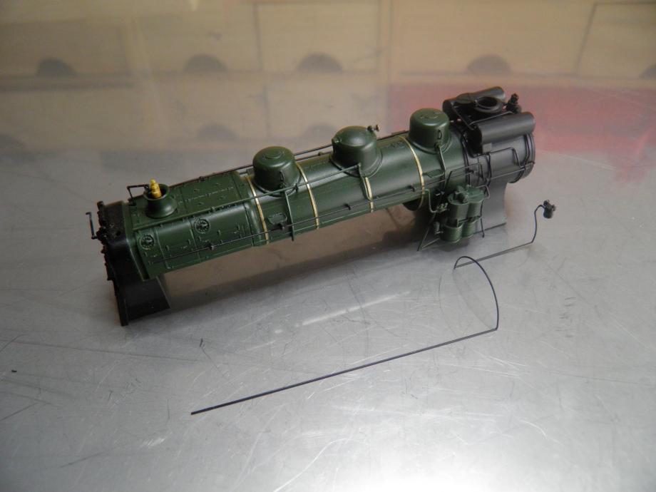 P5190361.JPG