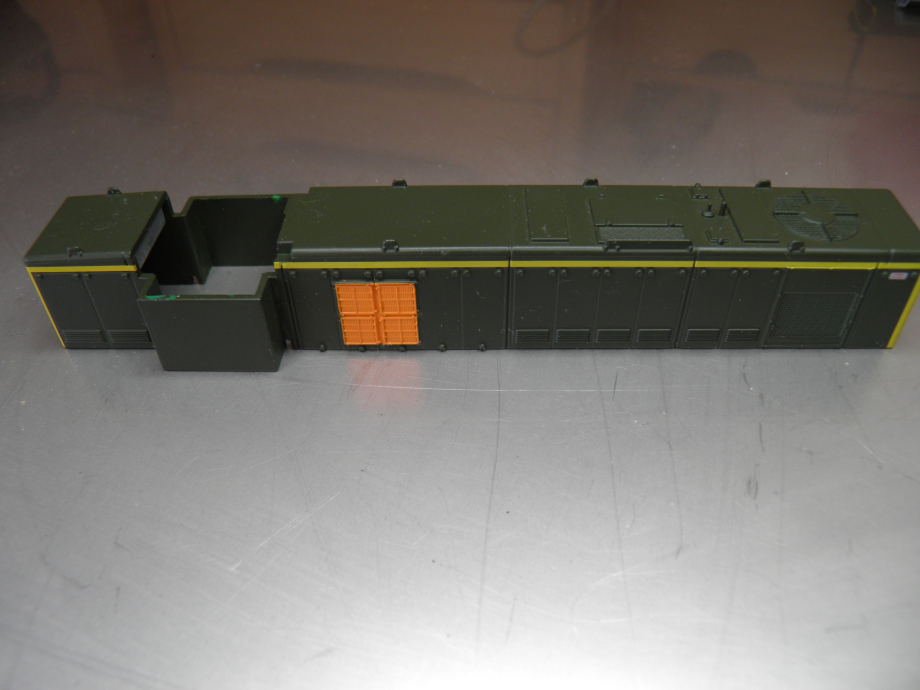 P6070414.JPG