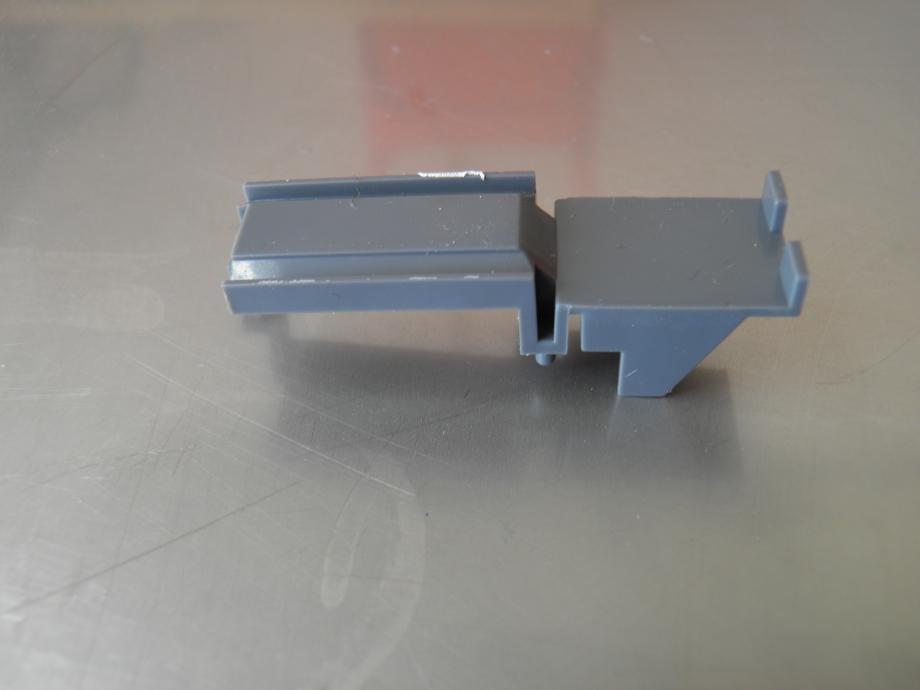 P6080437.JPG