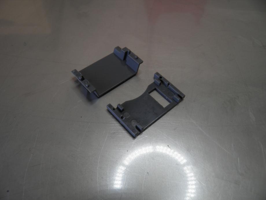 P6080445.JPG