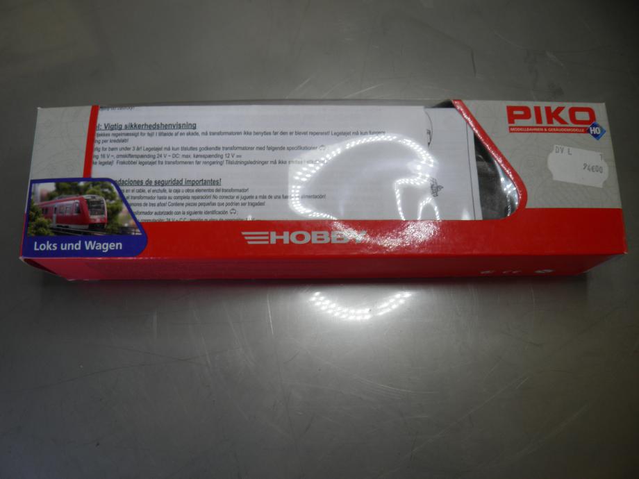 P6080442.JPG