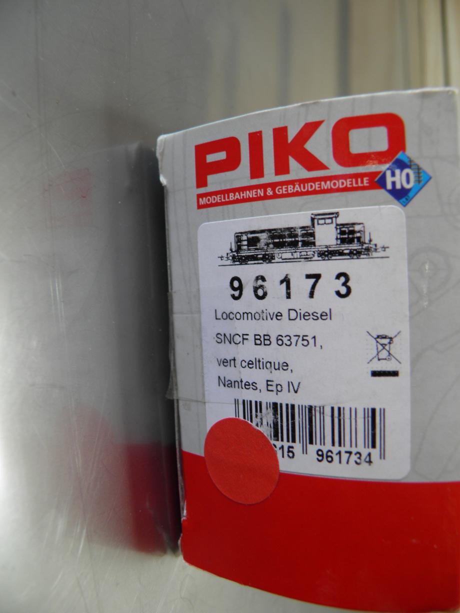 P6080441.JPG