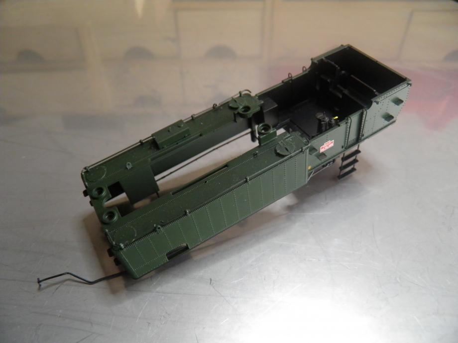 P5190357.JPG
