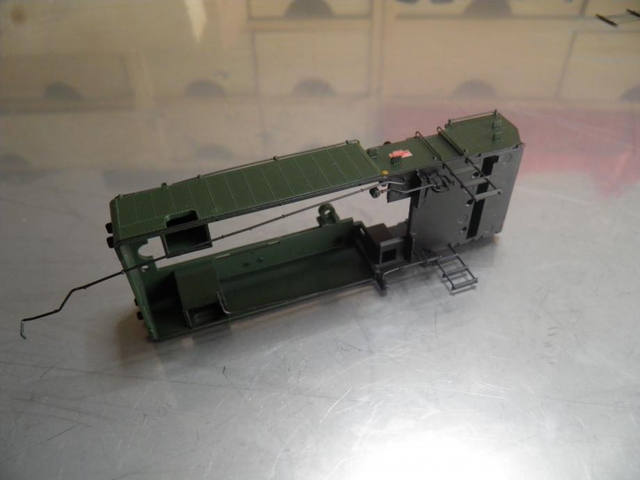P5190358.JPG