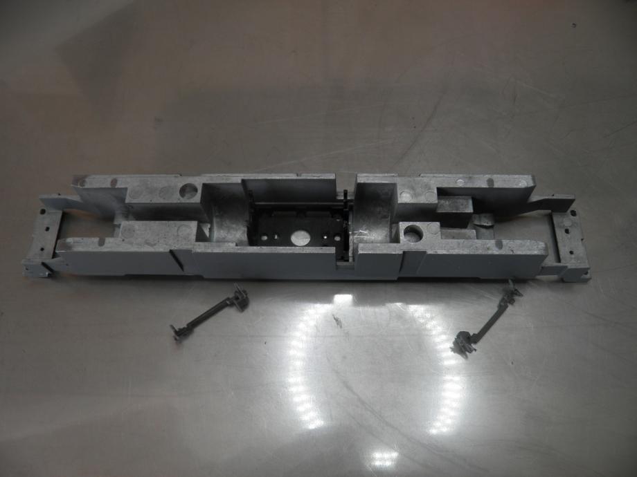 P7210595.JPG