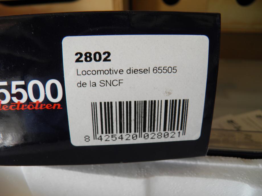 P9250680.JPG
