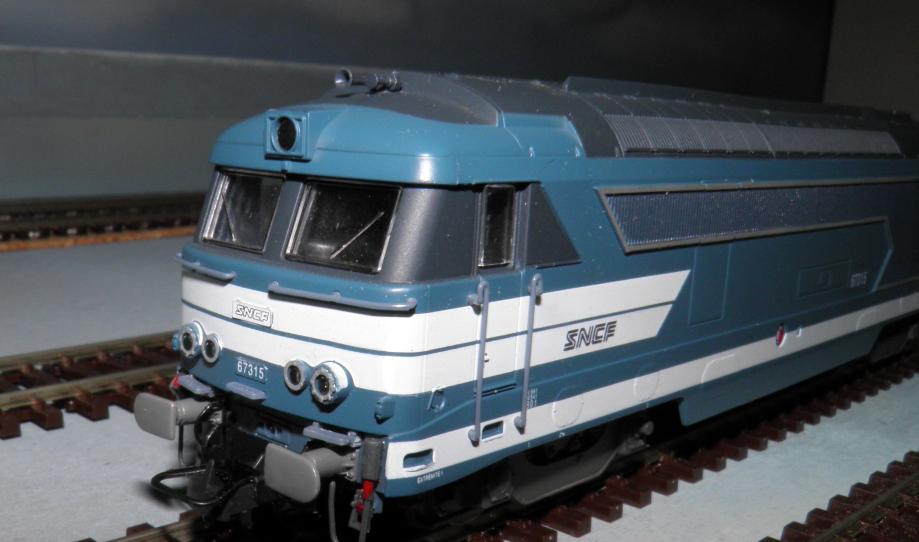 P2070929.JPG
