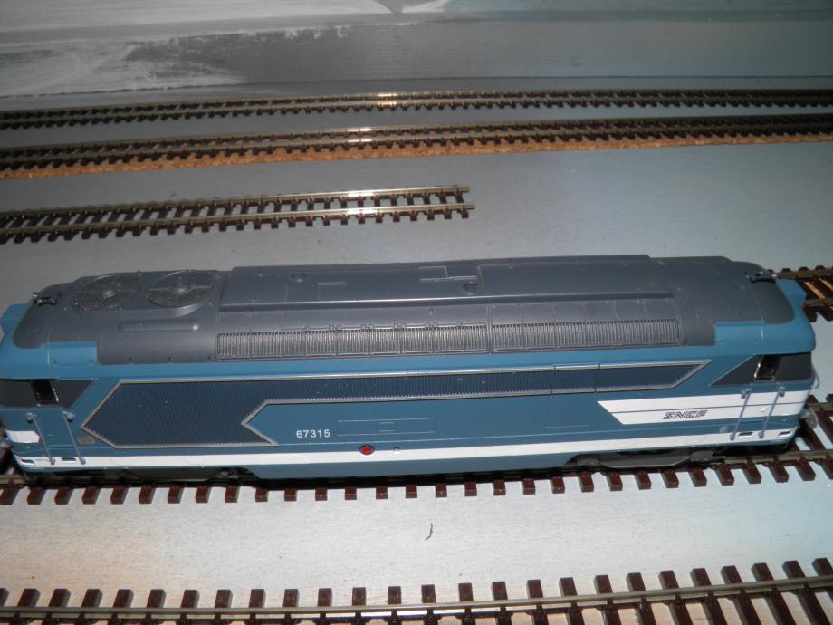 P2070925.JPG
