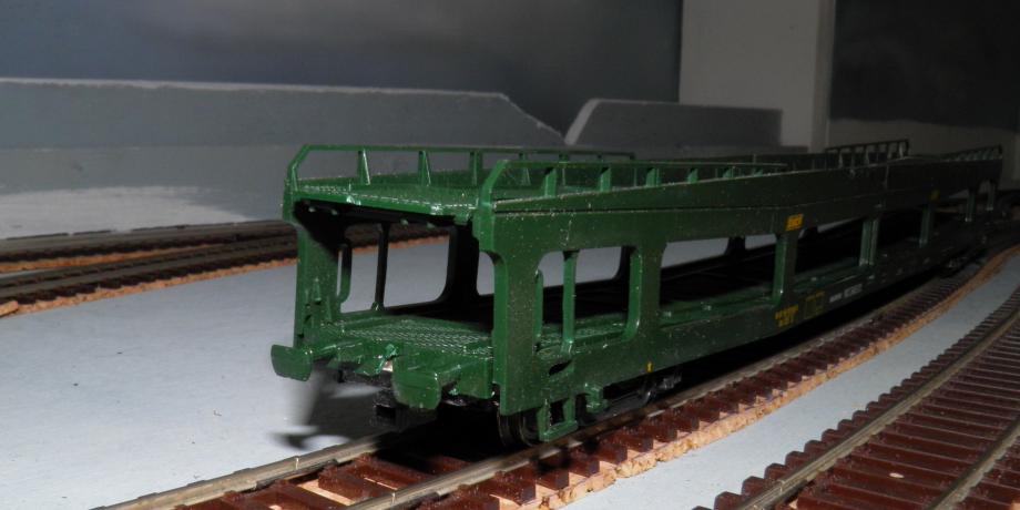 P4011283.JPG