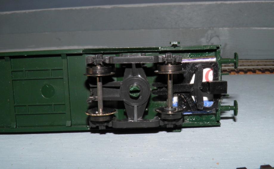 P4011287.JPG
