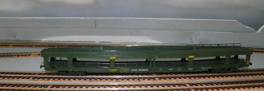 P4011286.JPG