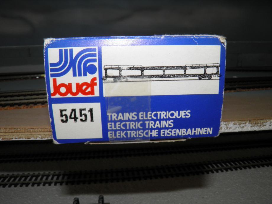 P4011290.JPG