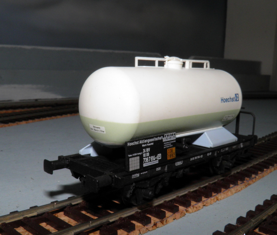 P4011294.JPG