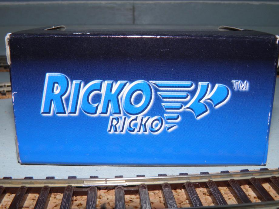P4011306.JPG