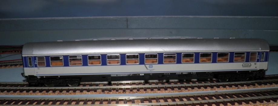 P4041325.JPG