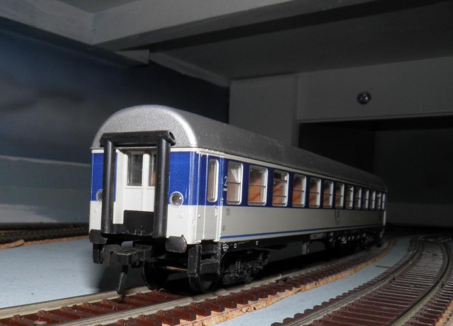 P4041326.JPG