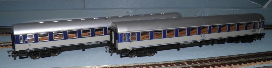 P4041352.JPG