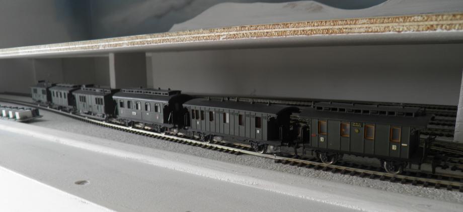 P1190886.JPG