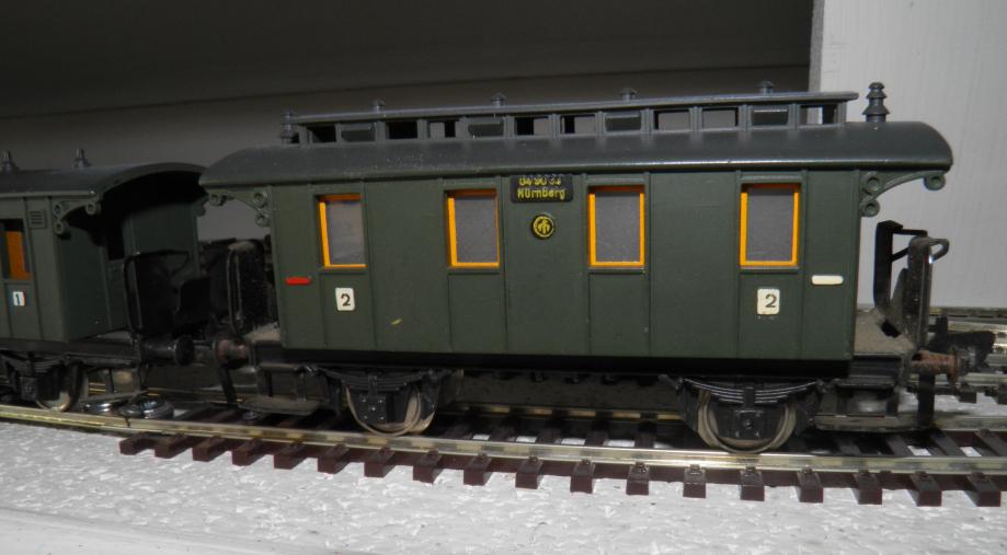 P1190885.JPG