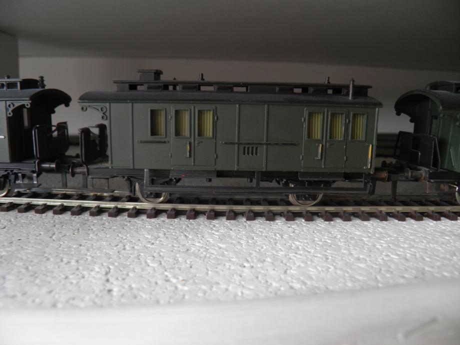 P1190887.JPG