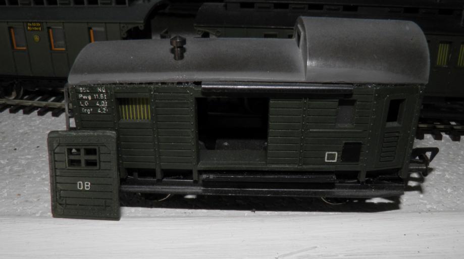P3211281.JPG
