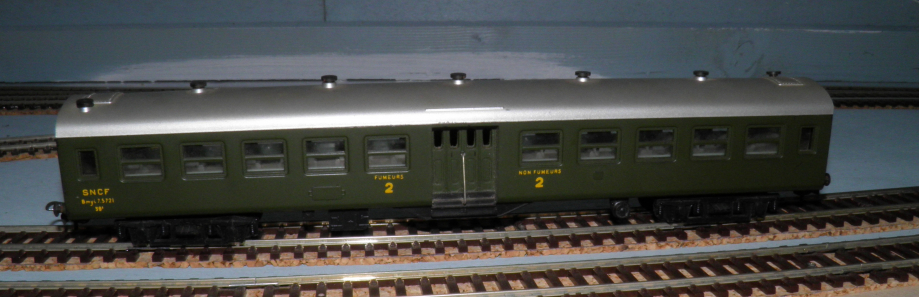 P4041334.JPG
