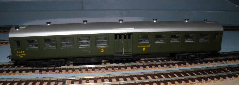 P4041336.JPG