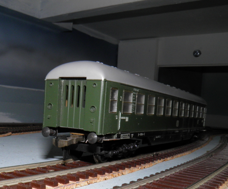 P4041344.JPG