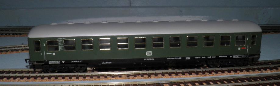 P4041343.JPG