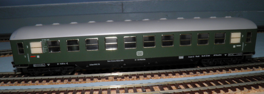 P4041345.JPG