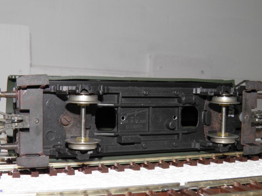 PC080780.JPG