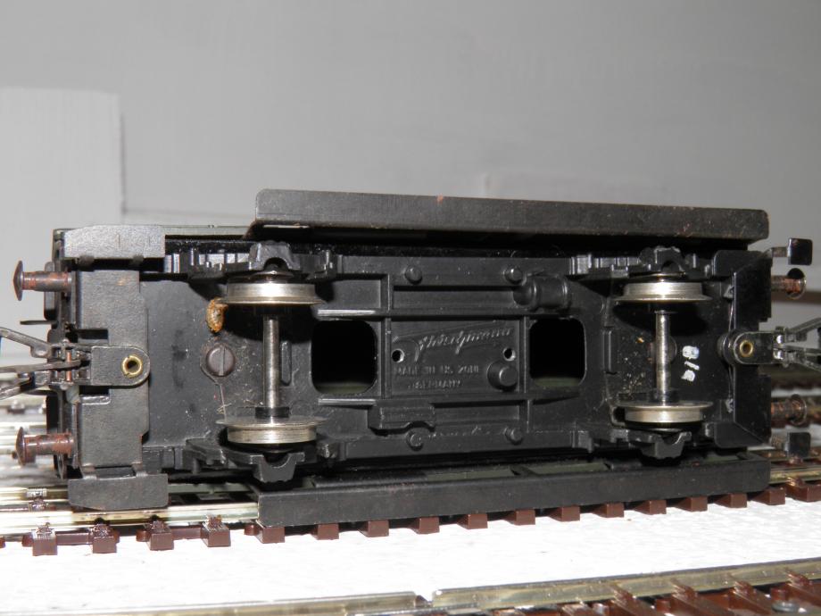 PC080789.JPG