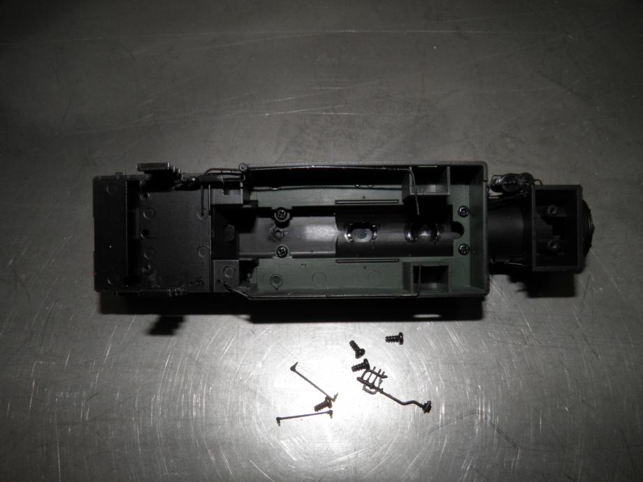 P4041306.JPG
