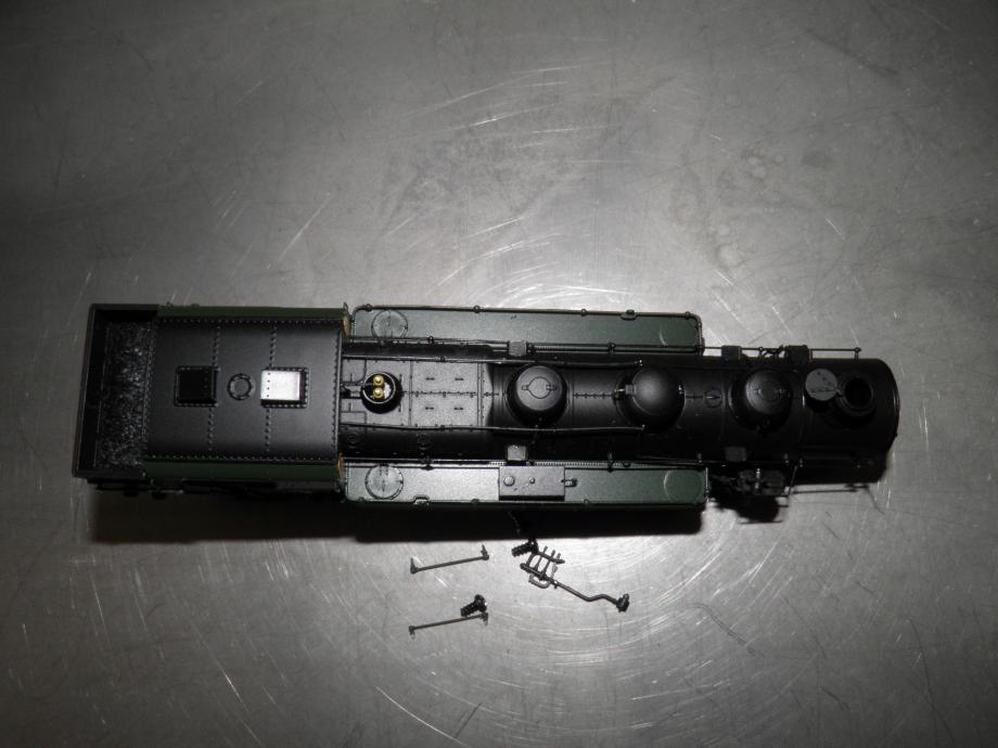 P4041310.JPG