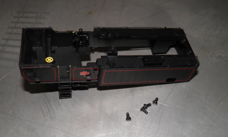 P4211374.JPG