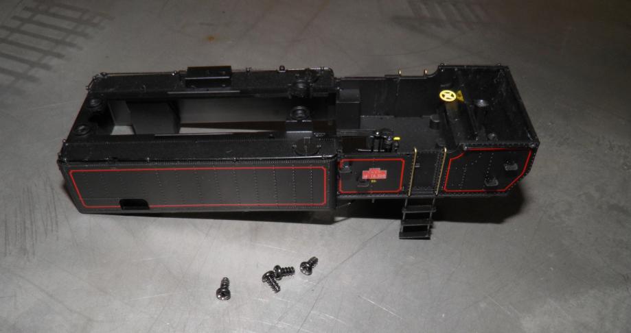 P4211375.JPG