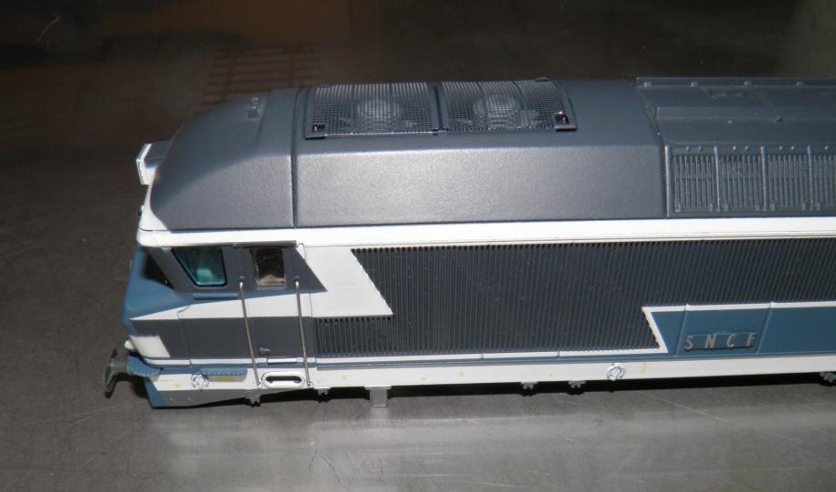 P5011475.JPG