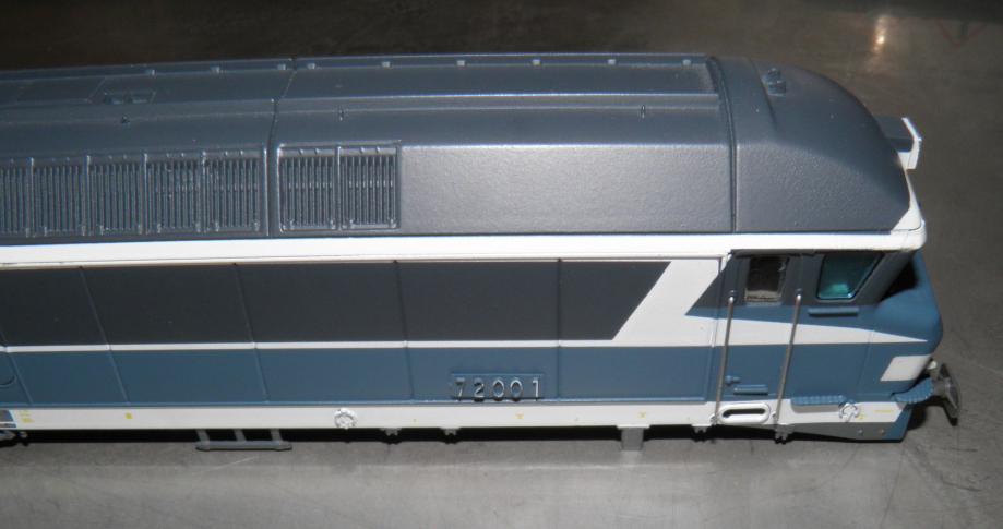 P5011479.JPG