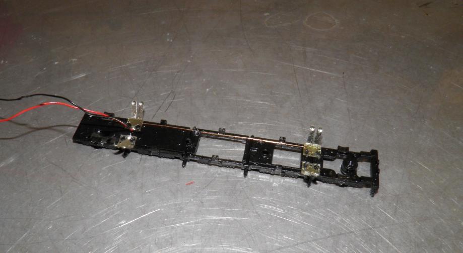 b750.JPG