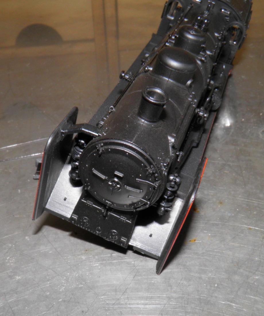 P5211576.JPG