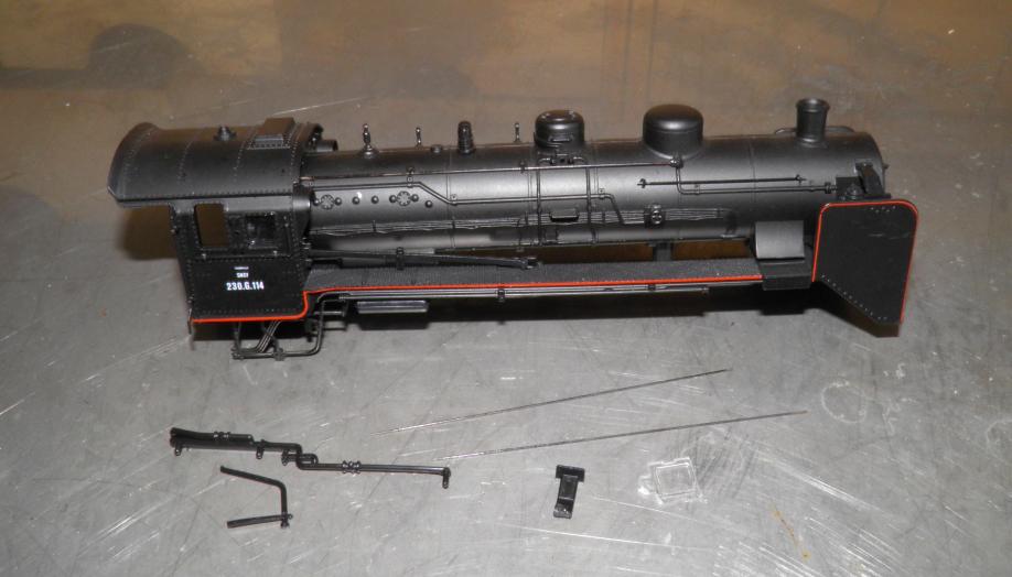 P5211577.JPG